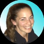 Arianna Brooks - Managing Director