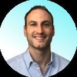 Jeffrey Brooks - Principal of Brooks Recruiting