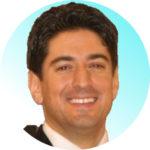 Paul Wolf - Senior Executive Recruiter